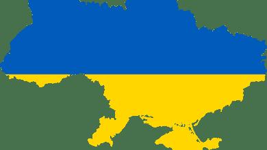Україна-Історія в школі