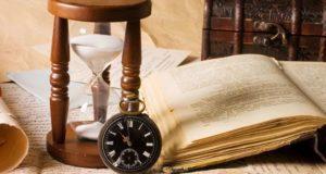 Перелік програм варіативної складової робочого навчального плану з історії, права та громадянської освіти-Історія в школі