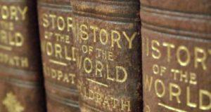Історія-Історія в школі