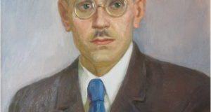 Микола Сціборський - Історія в школі
