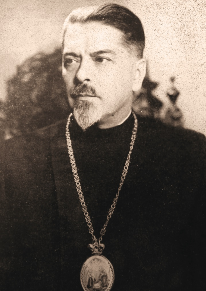 Степан Іванович Скрипник (Мстислав)-Історія в школі