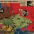 Друга світова війна-Історія в школі