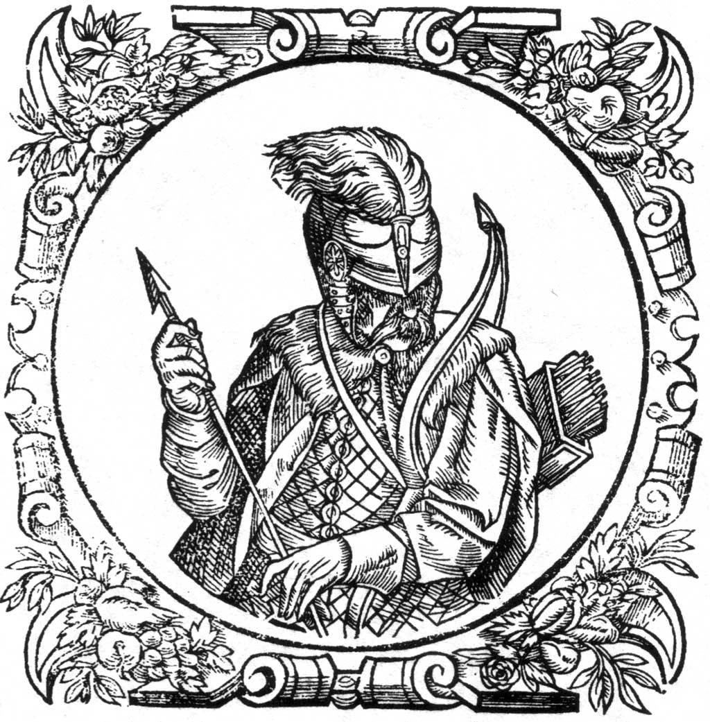 Свидригайло Ольгердович-Історія в школі