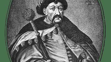 Богдан Хмельницький-Історія в школі