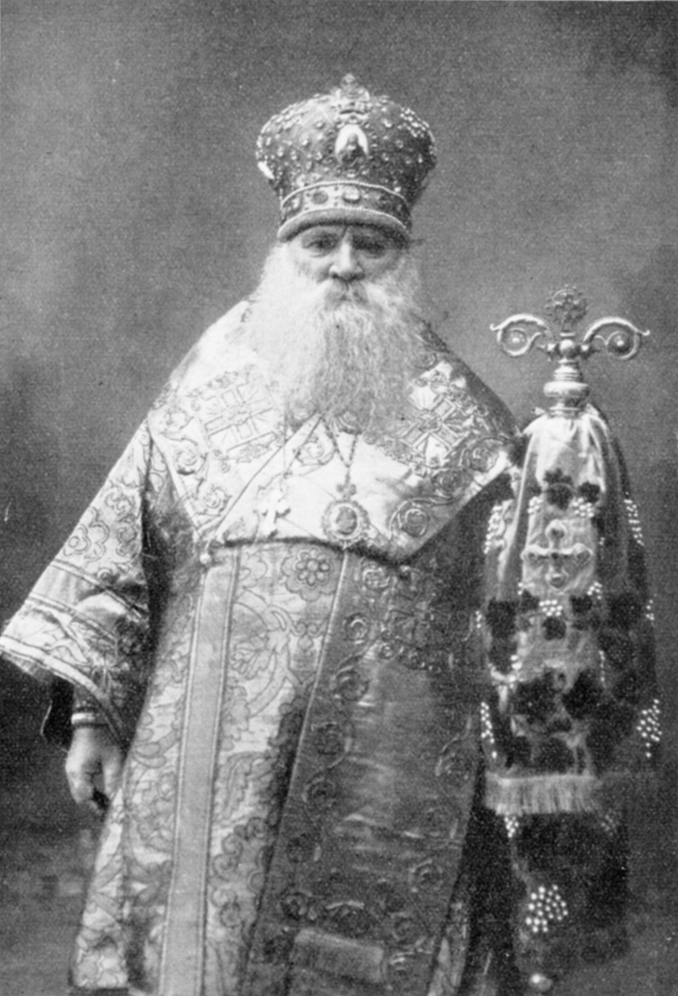 Василь Липківський-Історія в школі