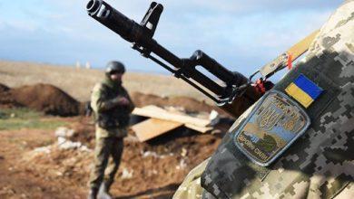 російсько-українська війна-Історія в школі